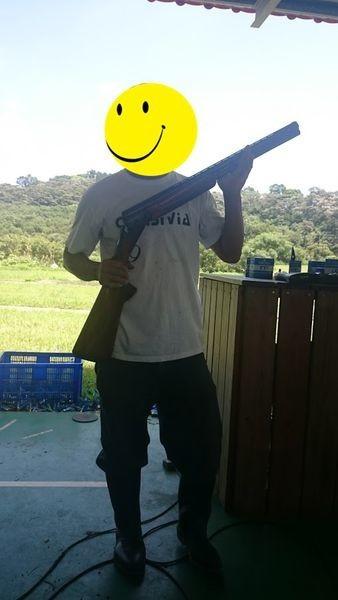 是【生活】頂福靶場散彈槍飛靶實射這篇文章的首圖
