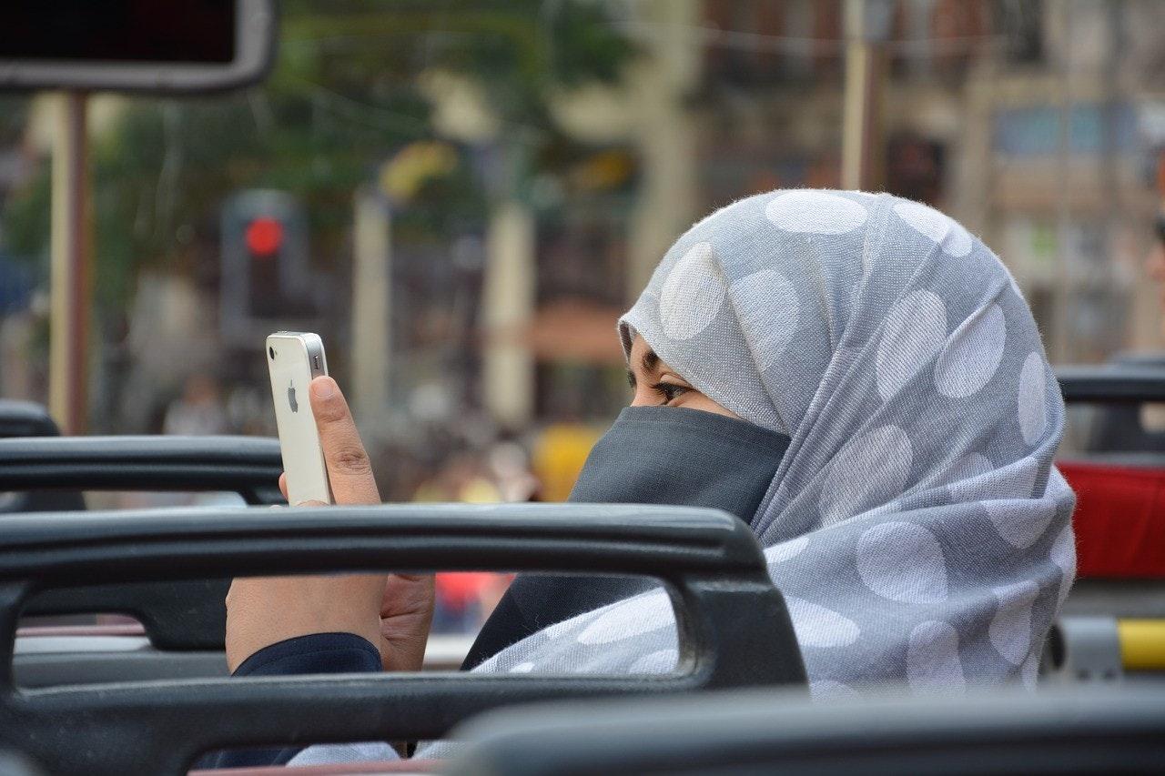 是與「手機」分手這篇文章的首圖