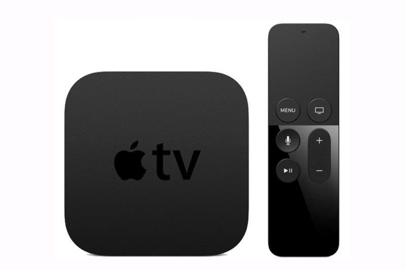 是蘋果暗示準備推出全新電視平台訂閱內容服務這篇文章的首圖