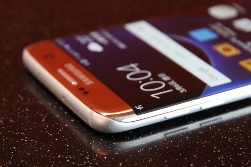 是IDC:iPhone出貨衰退 中國品牌大幅崛起這篇文章的首圖