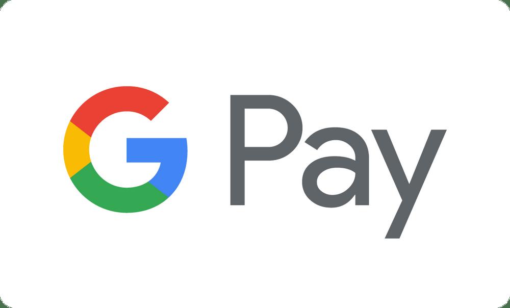 是Google Wallet、Android Pay終究還是整合為單一服務「Google Pay」這篇文章的首圖