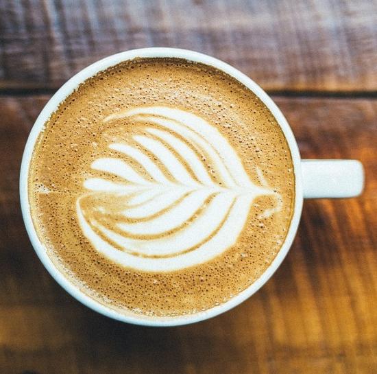 是愛喝咖啡?那你一定要知道的3大誤解這篇文章的首圖