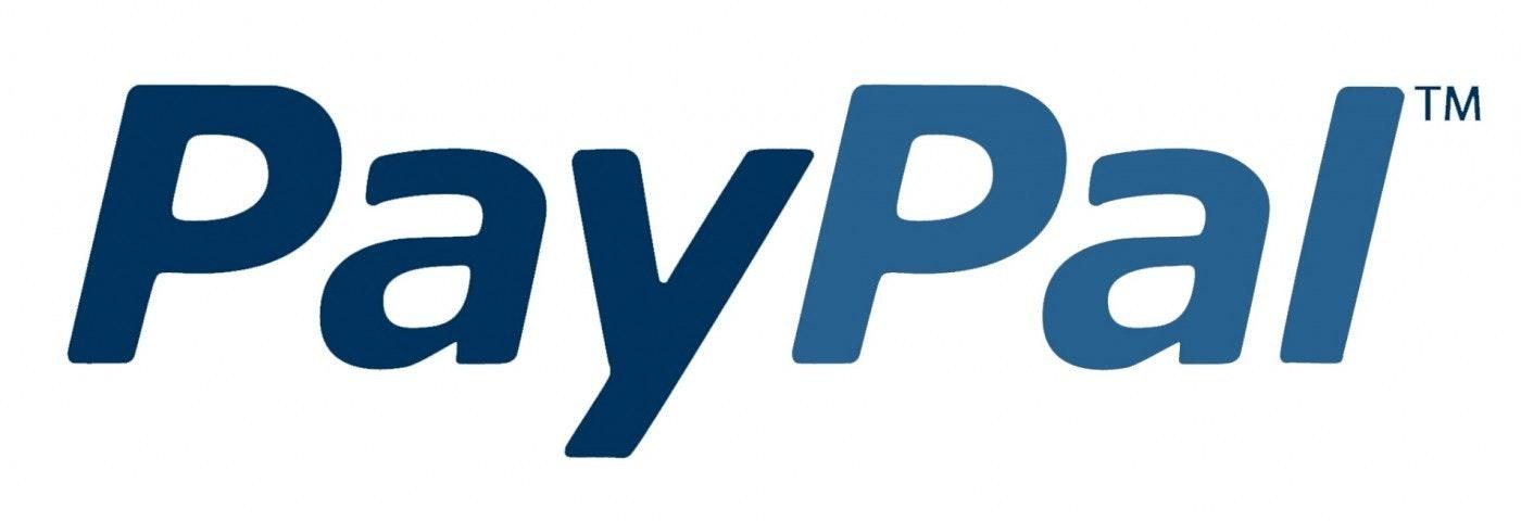 是台灣政府打擊 PayPal,轉帳服務受挫這篇文章的首圖