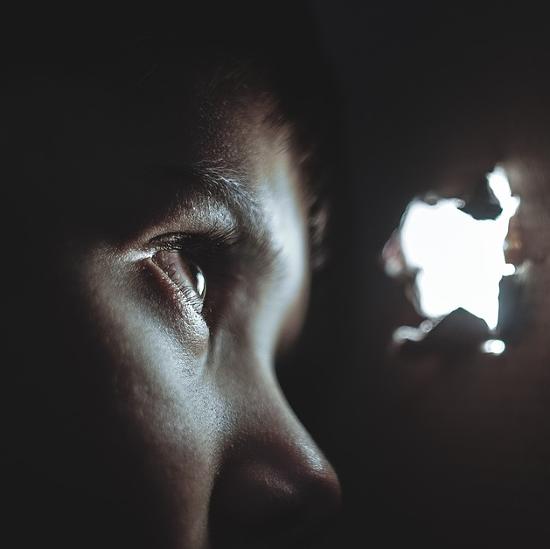 是反霸凌之餘,先了解6種不同的霸凌種類這篇文章的首圖