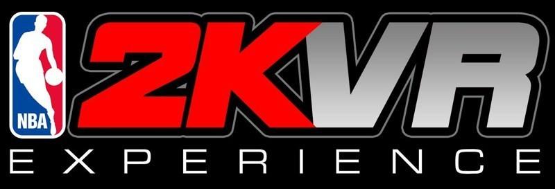 是《NBA 2KVR Experience》 用VR方式在印第安納溜馬隊主場大秀球藝這篇文章的首圖