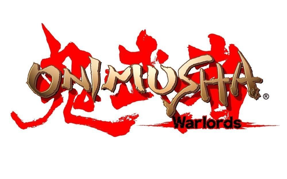 是CAPCOM確定投入《鬼武者》HD版重製 明年1月下旬推出這篇文章的首圖