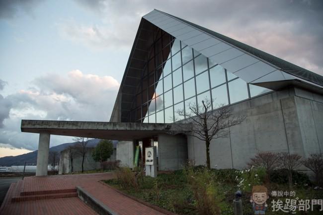 是『日本.長野縣景點』SUWA玻璃之里市值 2 億日圓全世界最大水晶球!這篇文章的首圖
