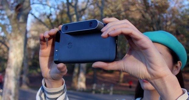 是Teleport 更簡單、直覺的外掛VR攝影機這篇文章的首圖