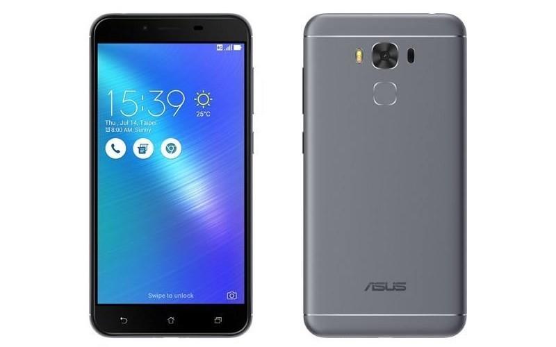 是超猛大電池怪獸!Asus Zenfone 3 Max體驗:是手機也是Powerbank!這篇文章的首圖