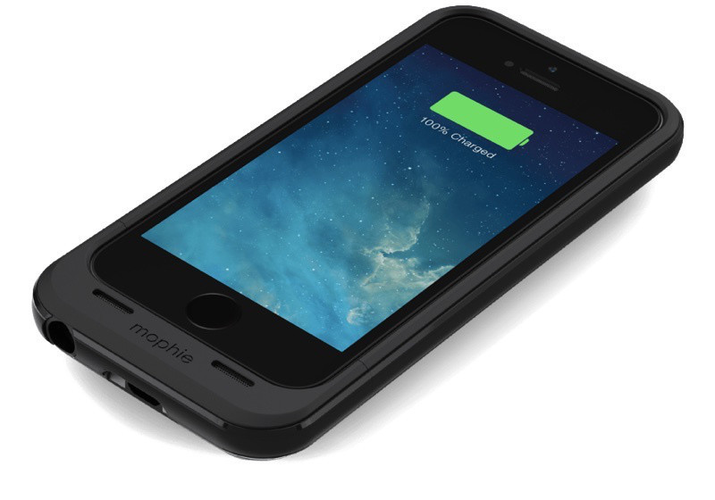 是Zagg收購Mophie 打造新iPhone電池保護殼這篇文章的首圖