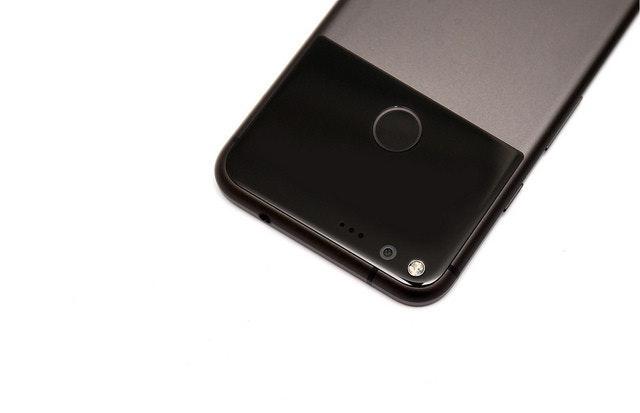 是談談 Google Pixel 的拍照這篇文章的首圖