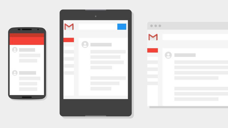 是Gmail、WhatsApp每月活躍人數達10億這篇文章的首圖