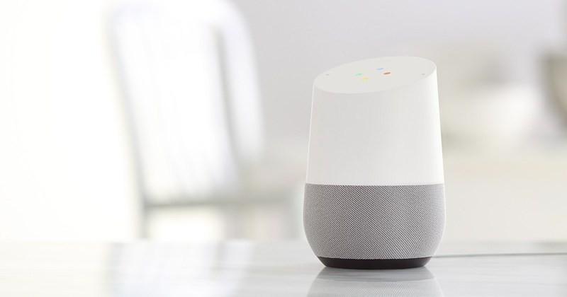 是原訂明年推出 類似亞馬遜Echo Show的Google裝置將提早問世這篇文章的首圖