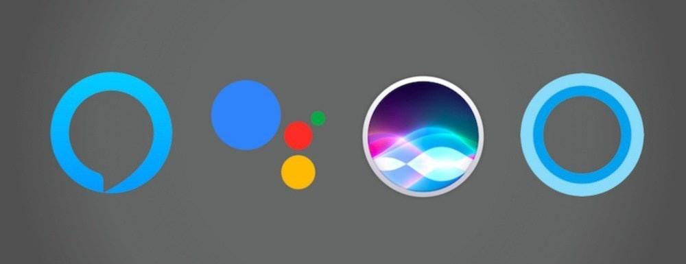 是市調顯示Google Assistant「聰明度」較高,而Siri回答正確率提昇比例較高這篇文章的首圖