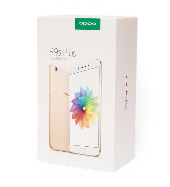 是是不是最強大螢幕手機?!購買 OPPO R9s Plus 前一定要知道的 9 件事!!!這篇文章的首圖