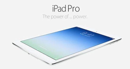 是iPad Pro 台灣售價公布,最低 27,900 元,新鍵盤、觸控筆一同推出這篇文章的首圖