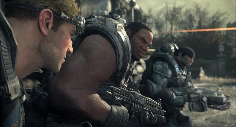 是Epic Games:微軟不應壟斷PC遊戲市場這篇文章的首圖