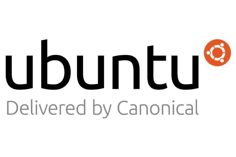 是32位元掰掰 Ubuntu從17.10版本後全面走向64位元這篇文章的首圖