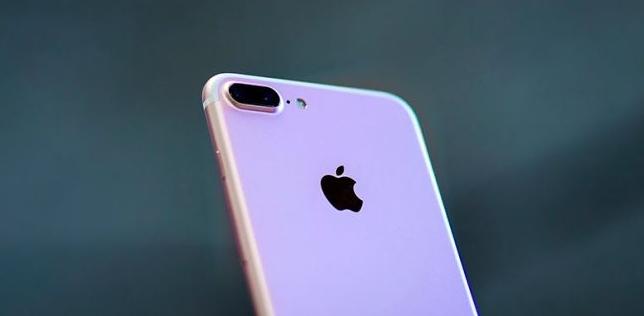 是iPhone 7 的謎之「電流音」是什麼呢?這篇文章的首圖