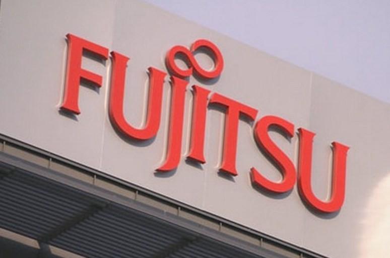 是日系品牌再少一個 富士通將退離手機市場發展這篇文章的首圖