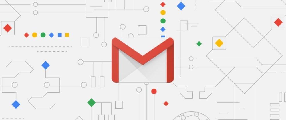 是新版Gmail便更簡潔、直覺 加入信件有效開啟時間與更聰明管理介面這篇文章的首圖