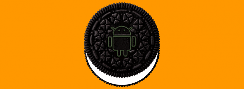 是專為開發人員而設!Sony六款Xperia開放設備可升Android 8.0 AOSP版系統!這篇文章的首圖