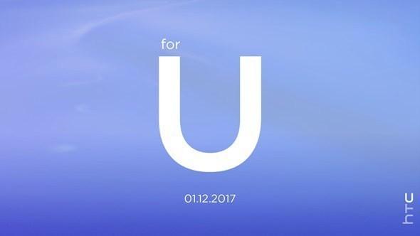 是硬是要學科技新知:奮力一搏! HTC 突發新機發表,2017 將領先市場發表大螢幕 HTC Ocean Note這篇文章的首圖