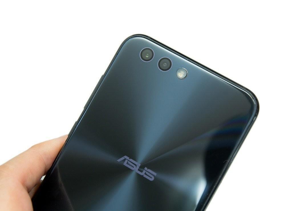 是這次雙鏡頭!更戀愛攝影!全能好拍 ZenFone 4 (ZE554KL)這篇文章的首圖
