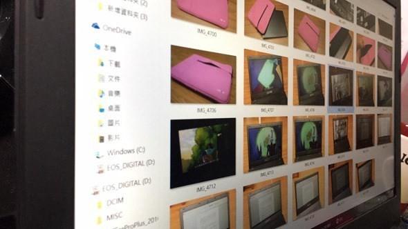 是硬是要學科技新知:客製筆電/CJS SY-250 專為學生、上班族量身打造的最佳選擇這篇文章的首圖