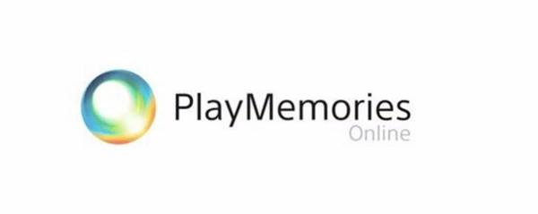 是隨處看任意存!相片雲:Sony PlayMemories Online 服務這篇文章的首圖