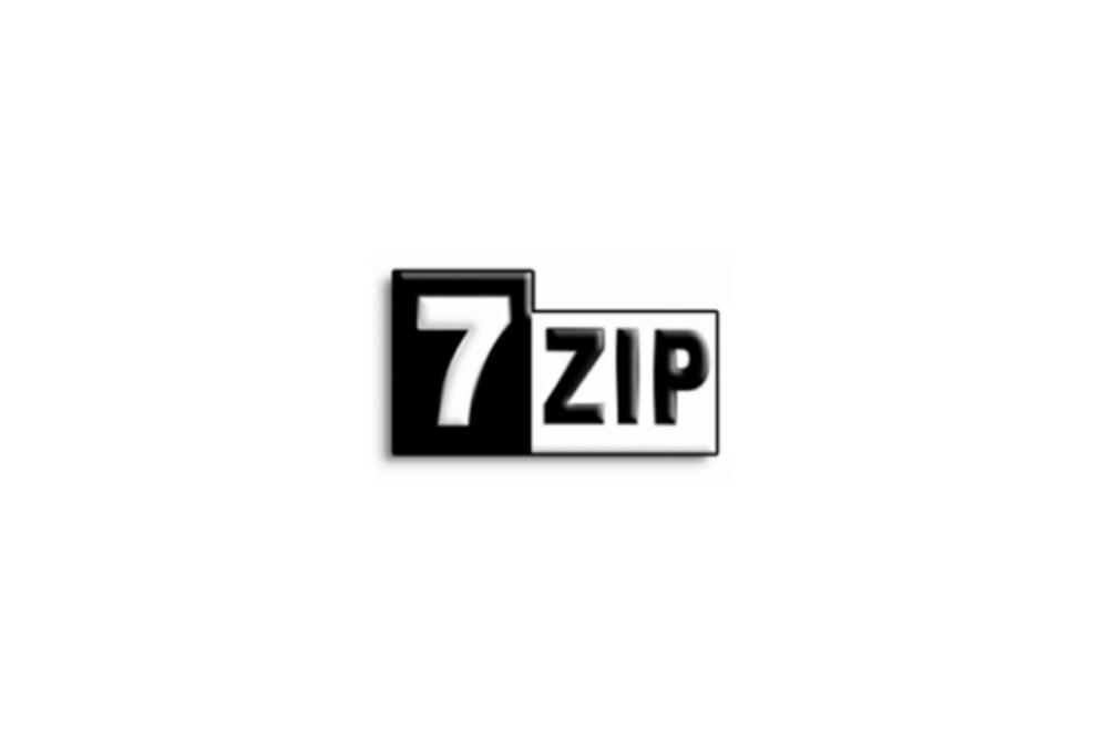 是開源解壓縮軟體7-Zip舊版本發現嚴重漏洞 將使他人完全存取電腦資料這篇文章的首圖