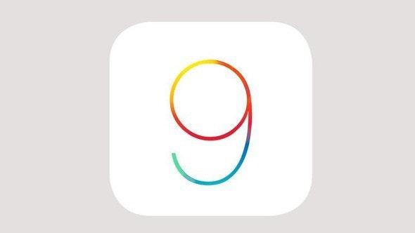 是蘋果公司:iOS 9 已經有超過一半的設備使用這篇文章的首圖