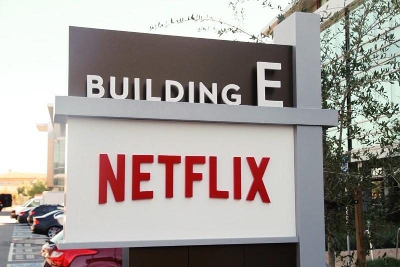 是Netflix原創影集吸引更多人觀看 計畫先以內容授權形式進軍中國這篇文章的首圖