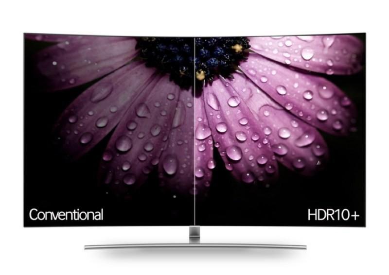 是三星推動的HDR 10+開放標準 新增20世紀福斯、Panasonic合作這篇文章的首圖
