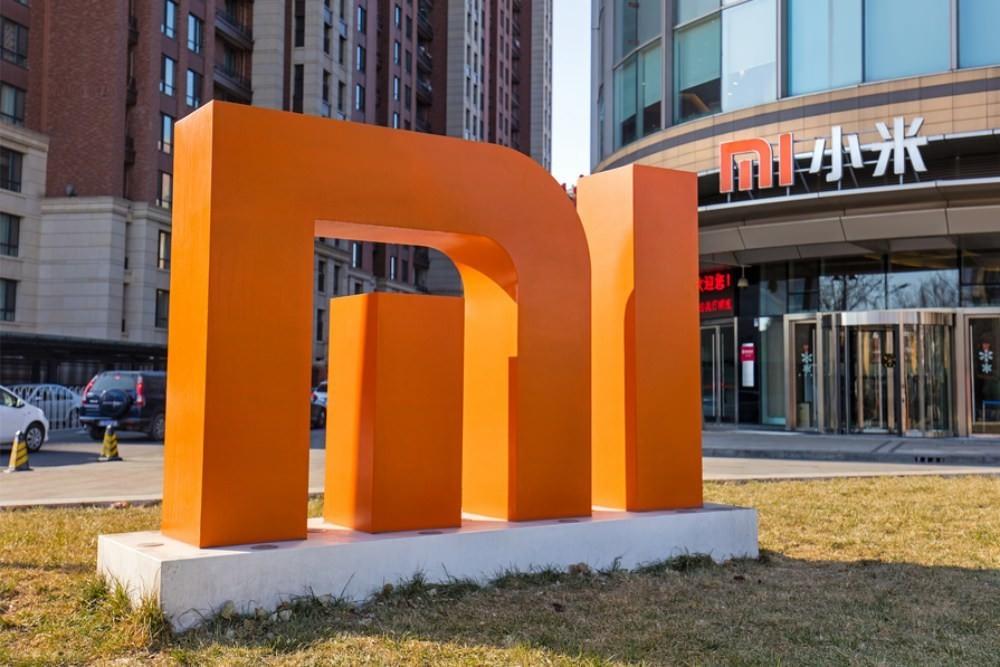 是小米於香港遞交上市申請 預計最快6月底掛牌上市、估值將超過1000億美元這篇文章的首圖