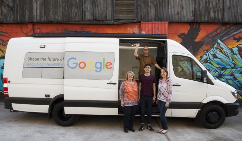 是Google打造行動實驗室 了解在地用戶需求這篇文章的首圖