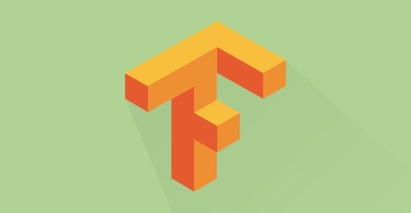 是Google:AlphaGo 2.0思考快速的關鍵在於TensorFlow學習框架這篇文章的首圖