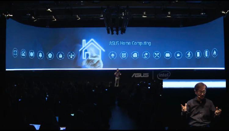 是ASUS 2015IFA 發表全新智慧錶 ZenWatch 2、ZenFone Zoom Zen AiO S、RT-AC5300無線分享器這篇文章的首圖