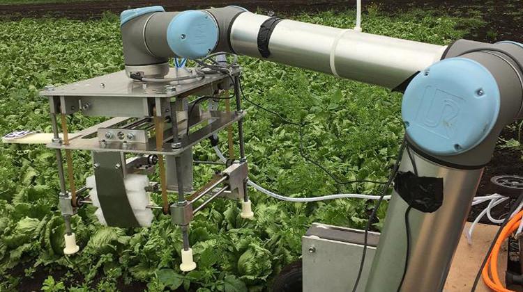 是機器人農夫來了!這篇文章的首圖