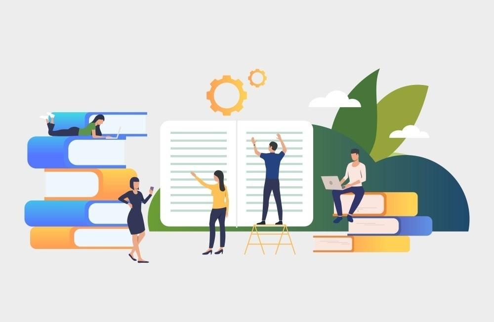 是Google新工具讓教師可以更有效率檢查學生作業是否抄襲這篇文章的首圖