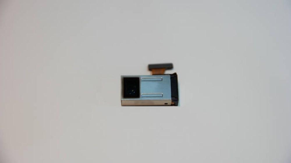 是三星推出自有5倍光學潛望式變焦鏡頭模組,預計用於Galaxy Note 10這篇文章的首圖
