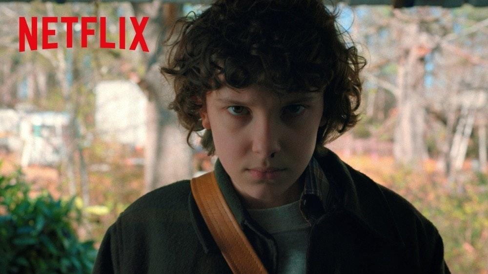 是Netflix導入高品質音訊,讓使用者在觀看過程能聽見更多細節這篇文章的首圖