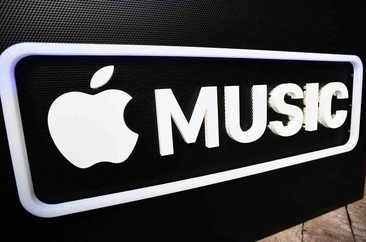 是Apple Music可能很快就會支援Chromecast播放功能這篇文章的首圖