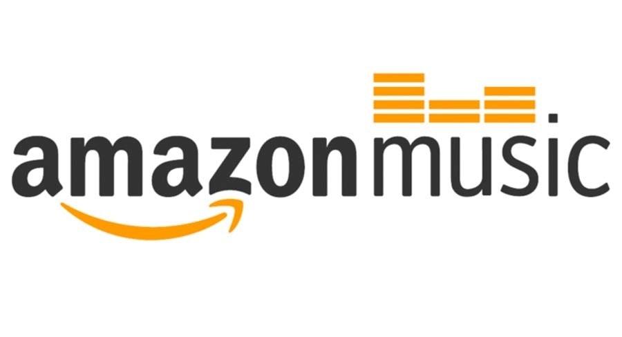 是亞馬遜傳打造以廣告支撐播放的免費版串流音樂服務這篇文章的首圖