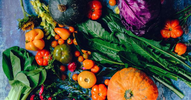 葉黃素 蔬果 眼睛保健 LiFe生活化學