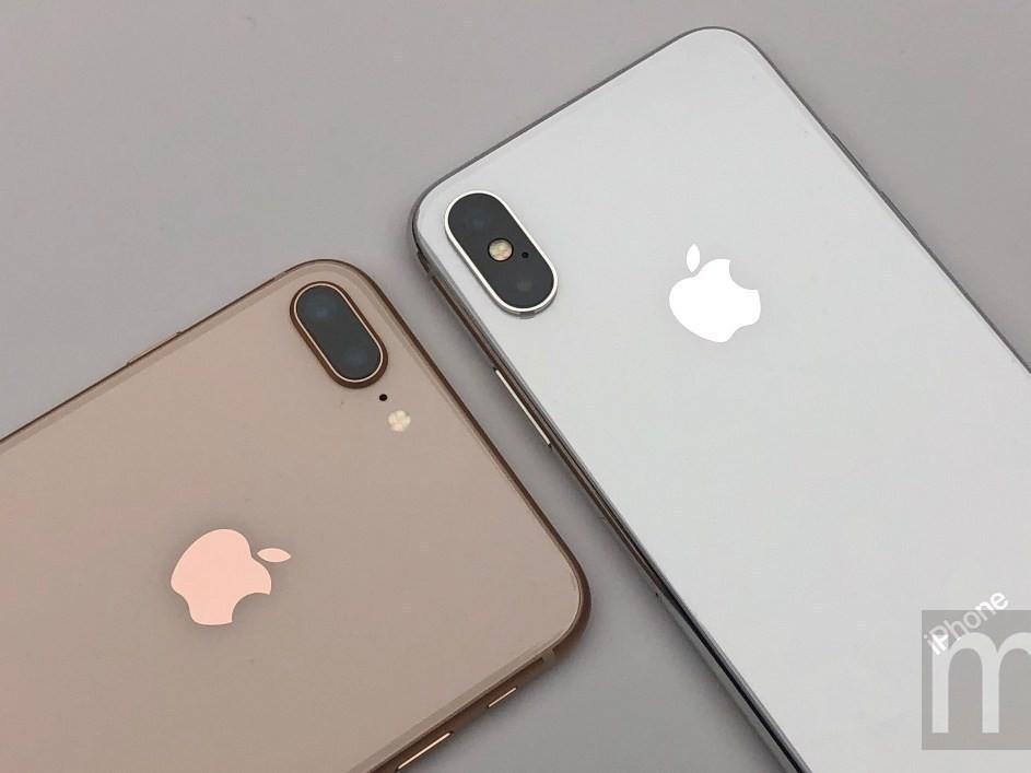 是美國總統加徵中輸美進口關稅,將造成新款iPhone售價上漲這篇文章的首圖