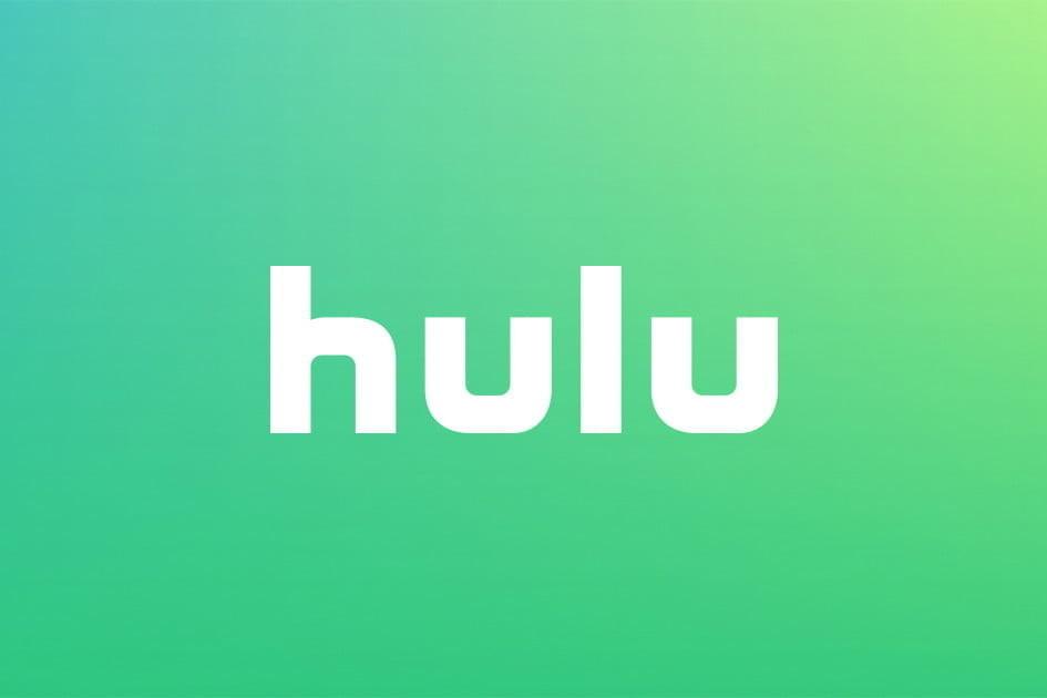 是迪士尼與Comcast協議,將持有90%的Hulu股權與Netflix對抗這篇文章的首圖