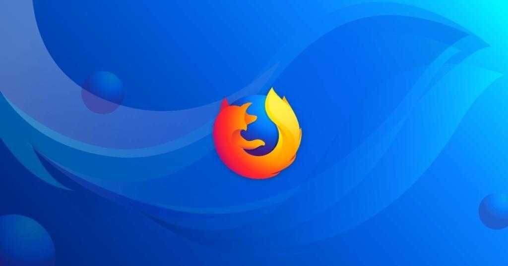 是附加元件無法正常使用?Mozilla修正Firefox瀏覽器中繼證書過期問題這篇文章的首圖