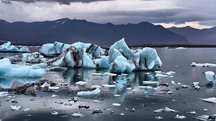 是人工製冰機拯救北極融冰這篇文章的首圖