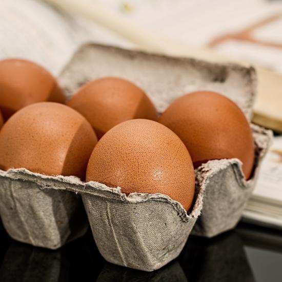 是英國每年丟棄7.2億顆蛋!你了解賞味期限、有效期限及保存期限的差別嗎?這篇文章的首圖